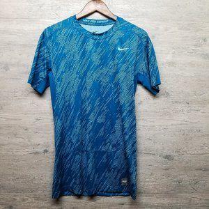 Nike Pro Combat Dri-Fit T Shirt. Brand New! Soft!